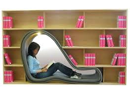 Image Teenage Girl Diy Projects Cool Bedroom Furniture