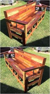cheap homemade furniture ideas. Full Size Of Diy:new 100 Creative Ideas For Home Decoration 2016 Cheap Recycled Ingenious Homemade Furniture O