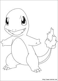 Kleurplaat Tapu Koko Potent Pokemon Sun Printables Bruxish 779