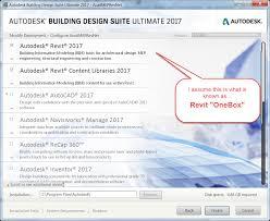 Autodesk Building Design Suite Premium 2017 Download Autocad Design Suite Autocad Design Pallet Workshop
