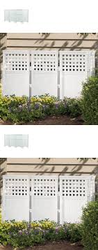 Patio Privacy Fence Privacy Screens Windscreens 180991 Privacy Fence Screen Wall