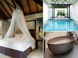 bridal suites in singapore amara sanctuary resort sentosa villa