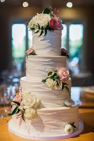 Best Wedding Cakes Of 2016 Belle The Magazine