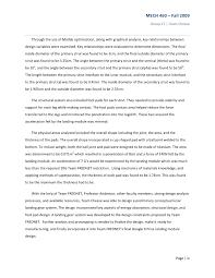 team cheese final report lunar landing gear page iv 6