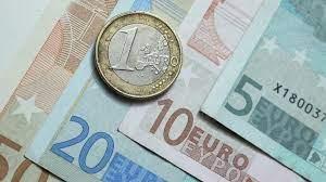 Trade Euro: EUR/USD (EUR=X) With Metastock