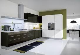 Amazing Best Modern Kitchen Design 2015 Home Decor Of Creative