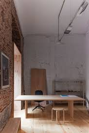 Bravo Design Studio Kal A Javier Bravo Moreria Studio Divisare