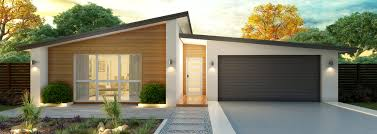 100000 House Golden Homes