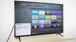See Thru Tv Vizio D Series 4k 2016 Review D40u D1 D50u D1 D55u D1 D58u D3