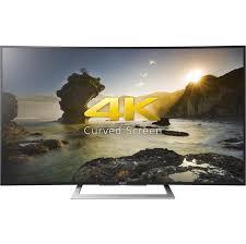 sony tv 50 inch. sony kd50sd8005bu 50\ tv 50 inch