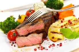 Resultado de imagen para Como subir de peso sanamente con la dieta