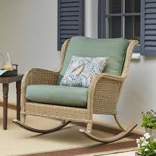 wicker patio chairs. Exellent Patio Shop Wicker Patio Chairs In H