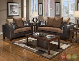 Paint Colors For Living Rooms With Dark Furniture Lining Room Paint Colur Ideas With Dark Brown Furniture Home