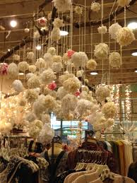 Best store for christmas decorations - Christmas 2015 Tree Decorating Ideas  2015