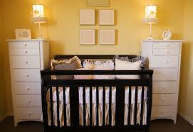 Small Picture Baby Room Wall Dcor Ideas Tips for Careful Parents