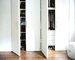 modern closet door ideas. Plain Closet Contemporary Closet Doors Home Ideas Best Modern  On Sliding   In Modern Closet Door Ideas F