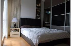 Rent A Room In Malaysia