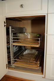 organize kitchen office tos. Full Size Of Kitchen Design Ideas:kitchen Cabinet Organization Organizers Blind Corners Organize Office Tos A