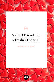 For the first line, kids write the counts beneath each note and rest. 31 Valentine S Day Quotes For Friends Funny Best Friend Valentine Messages
