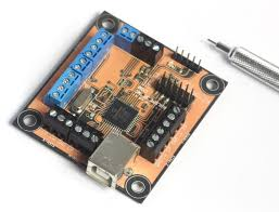 cnc electronics and wiring usb controller for cnc machine