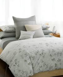 calvin klein home quince queen flat sheet raffia weave