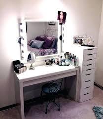 white vanity table white vanity desk with drawers bedroom vanity with drawers bedroom vanity table with white vanity