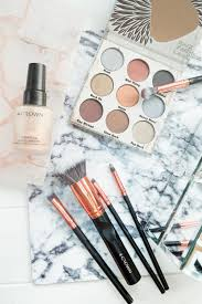 i ve been loving trying brands that are new to me recently and crown brush is no exception i was very lucky that they sent over a fair few of their