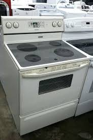 maytag electric stove range f9 fault code performa manual glass top replacement maytag electric stove