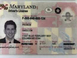 Fake Ids com Products Archive Buy Premiumfakes Scannable