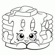 Kleurplaten Hello Kitty Zeemeermin Information And Ideas Herz Intakt