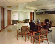 dbcloud office meeting room. Inspiring Office Meeting Room Reveal Their Playful Designs Inspiration. Conference  Room Design, Dbcloud Office Meeting