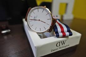 daniel wellington the mini st watch for preppy guys pinoy daniel wellington men s watch
