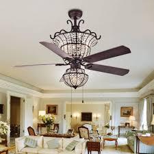 ceiling fans ceiling fan or chandelier in living room chandelier bedroom light ceiling lights
