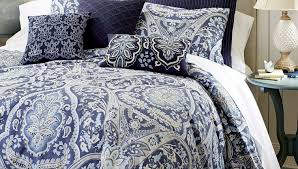 full size of duvet beautiful bedding sets beautiful blue duvet sets beautiful bedding sets 6