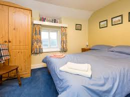 Snowdon Bedroom Furniture 2 Bedroom Cottage In Macclesfield Forest Dog Friendly Cottage In
