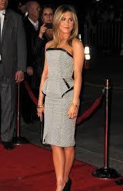 Jennifer Aniston Cried For Angelina Jolie Over Mastectomy Tweed