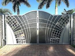 Delightful Front Gate Design Front Gate Ideas Front Door Gate Designs Best Of Main  Entrance Front Gate . Front Gate Design ...