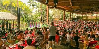 Polynesian Cultural Center Hawaii Tours And Activities