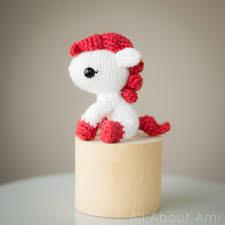 Crochet Animal Patterns Free Interesting Design