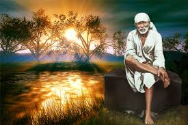 Image result for images of shirdi saibaba in mans heart