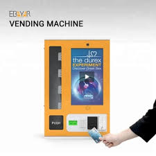 Toilet Paper Vending Machine Amazing Condom Cigarette Pad Tissue Paper Vending Machine For Sale Buy