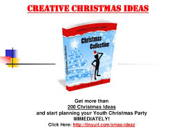 creative office christmas party ideas. Office Christmas Party Themes Ideas. CREATIVE CHRISTMAS IDEAS Get More Than 200 Ideas And Start Creative