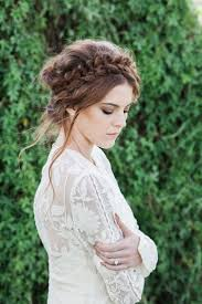 Wedding Hair Style Picture best 25 braided wedding hair ideas formal 2869 by wearticles.com