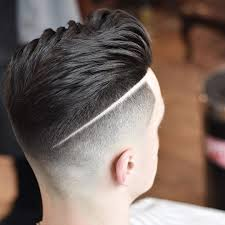 Crew cut, ceasar cut, pompadour, comb over, layer, curly, emo, man bun. 50 New Hairstyles For Men Updated For 2021