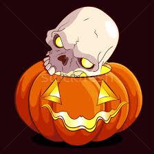 """Képtalálat a következőre: """"halloween tök rajzok"""""""