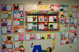 office board ideas. School Office Board Decoration Ideas Bulletin Decorations How To Decorate A Class