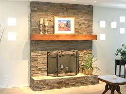 fireplace remodel ideas wonderful stone fireplace remodel ideas for stone fireplace remodel ordinary fireplace remodel ideas
