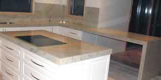 best ivory fantasy granite countertops