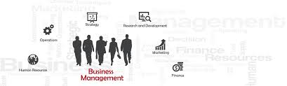 expert solution for business management assignment homework help get quote