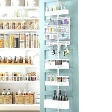 storage organizers ikea pantry organizers storage bins pantry storage bins pantry organization ideas pantry organization s